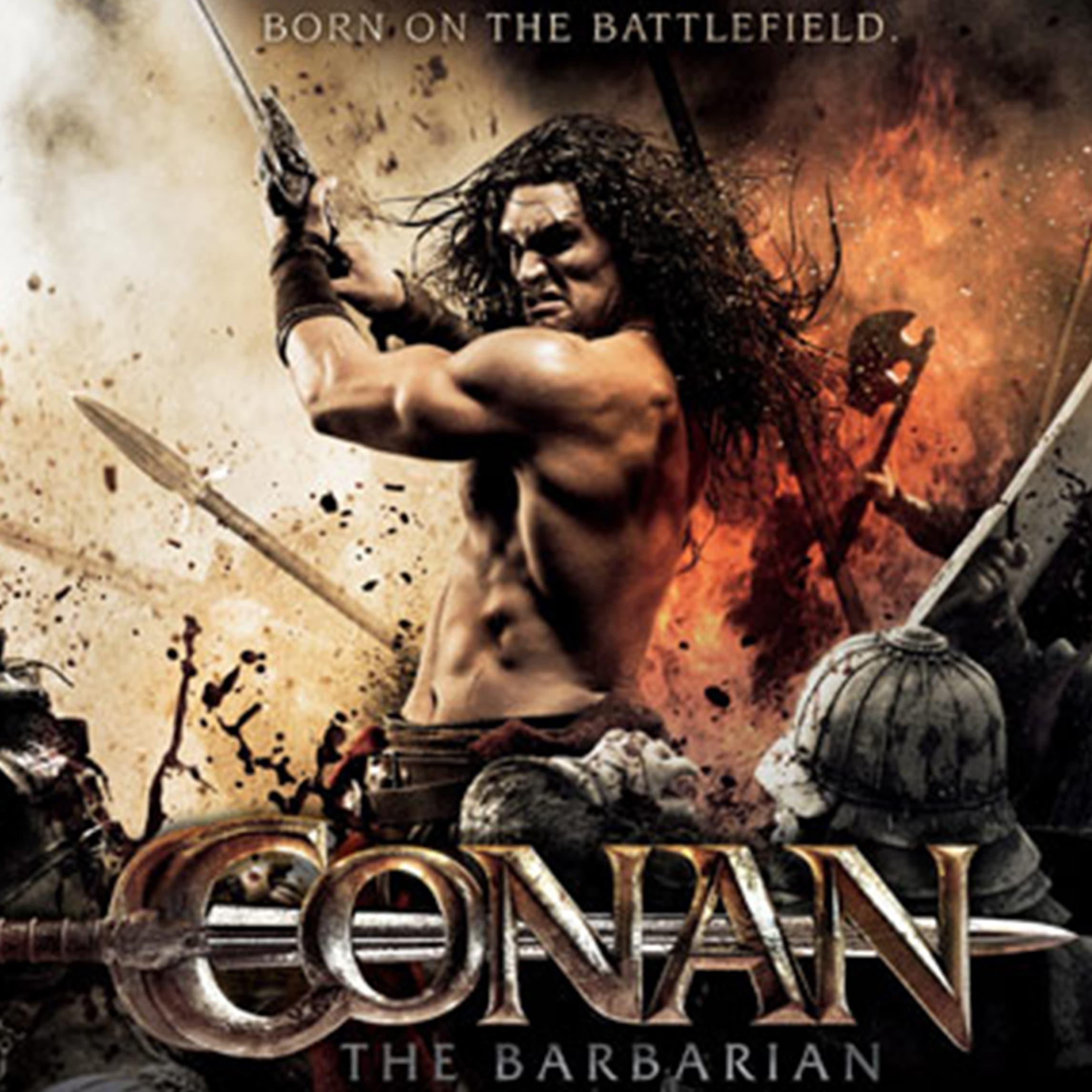 CONAN-min