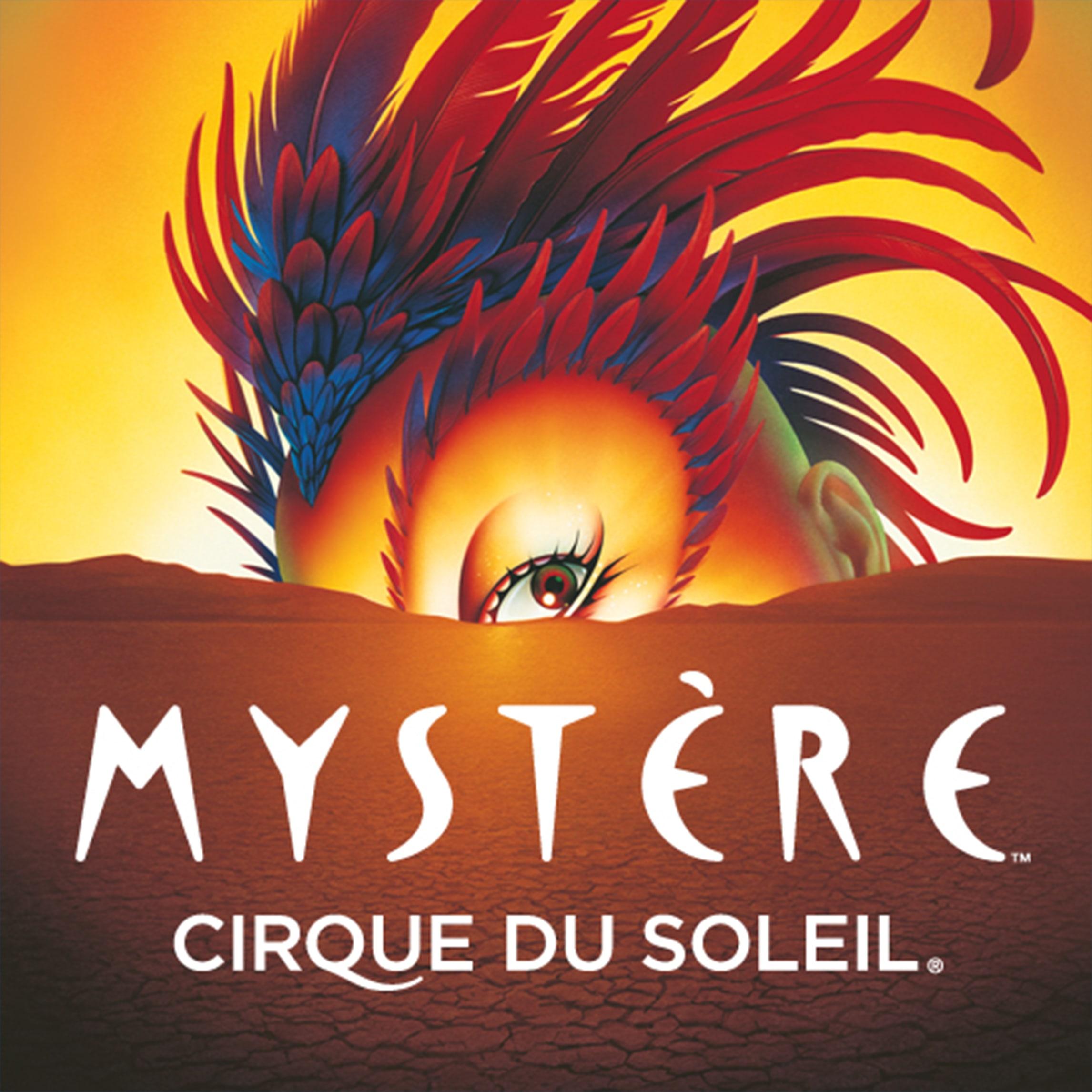 MYSTERE-min