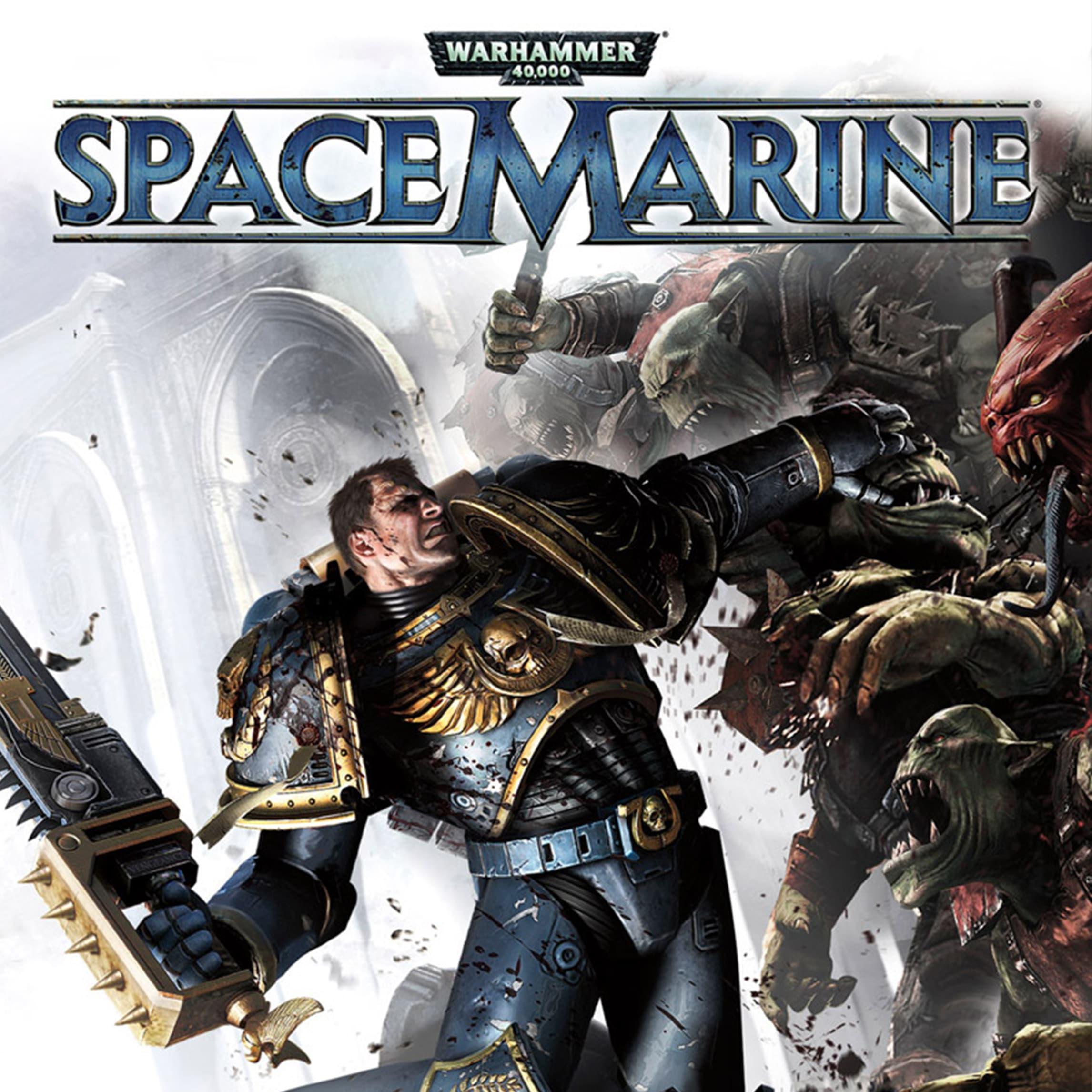 SPACE-MARINE-min