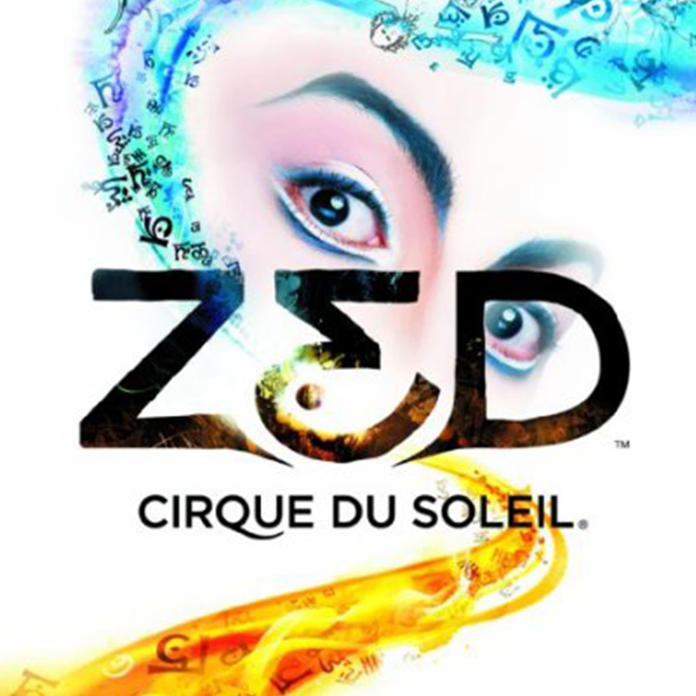 ZED-min
